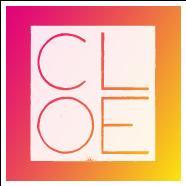 Caroline Cloé